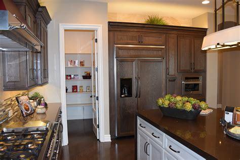 Kitchen Decor  Fulton Homes