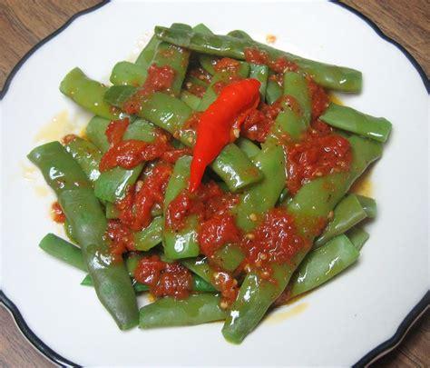 italian beans la casa e il giardino italian flat green beans with garden fresh tomatoes