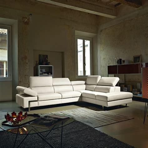 La poltrona trasformabile in letto più venduta. Poltrone Sofa, scopri le offerte di divani e poltrone - Divani Moderni