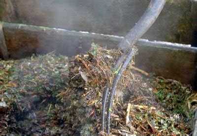 winter composting tips planet natural