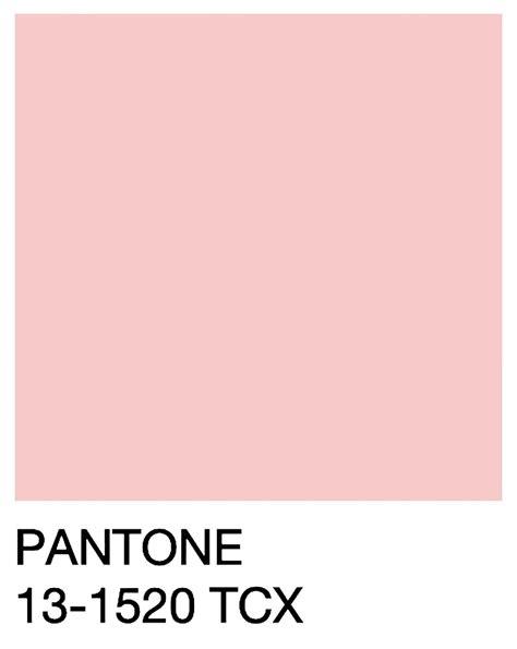 pink shirt quot pantone quartz quot by lucyricardo redbubble