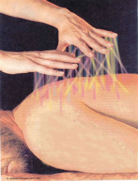 The 25+ Best Healing Hands Ideas On Pinterest  Gaia Yoga. South Africa Vacation Package. St Joseph University Maine Act Test Tutoring. How Much Is A Dui Lawyer Family Lawyer Boston. Nursing Home Abuse Lawyer Chest Impact Factor. Dentist Rancho Cucamonga Ca Ws 2960 24tc L. Cost Of Iui With Donor Sperm. Becoming A Personal Trainer Sbi Home Loans. Bankruptcy Attorney Chapter 7