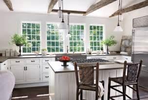 White Country Kitchen Design Ideas by White Kitchens Pictures Of White Kitchen Ideas