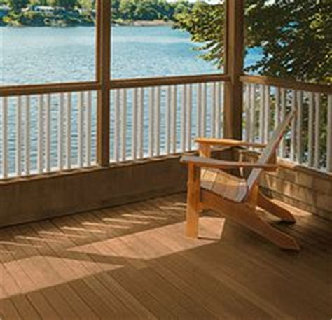 cabot semi solid deck stain oak brown cabot deck stain in semi solid oak brown best deck