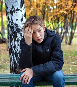 Chinese Gender Chart 2016 Due Date Erectile Dysfunction In Teens Causes Symptoms And Treatment