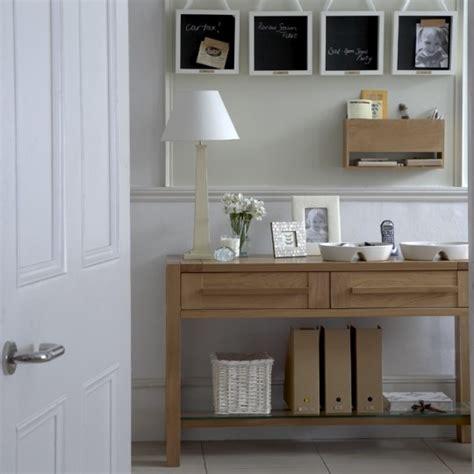 arredamento ingresso casa come arredare e organizzare l ingresso 14 idee e