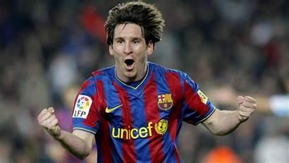 Messi Wallpapers Lionel Football Player Wallpapersafari Often