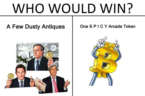 Who Would Win Template Who Would Win Steemit