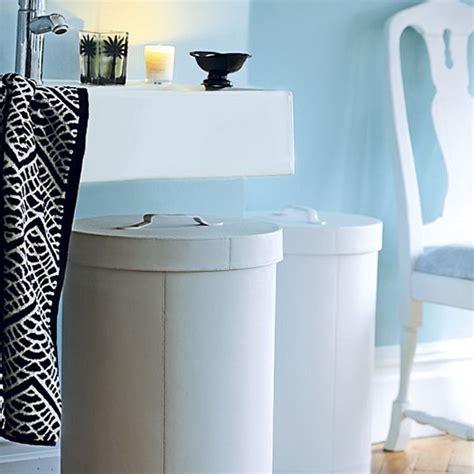 bathroom tidy ideas decorating ideas for sophisticated bathroom ideas for