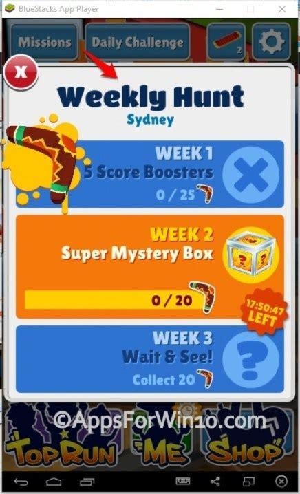 subway surfers for pc windows 10 windows 8 7 xp apps for windows 10