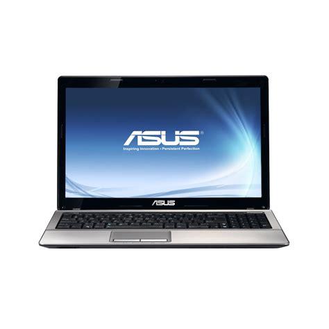 2 inch notebooks asus a53e xa2 15 6 inch versatile entertainment laptop