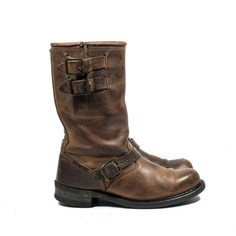 wide motorcycle shoes wide motorcycle boots fashion images