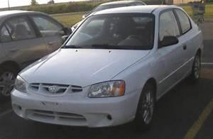 File 2000-2002 Hyundai Accent Hatchback Jpg