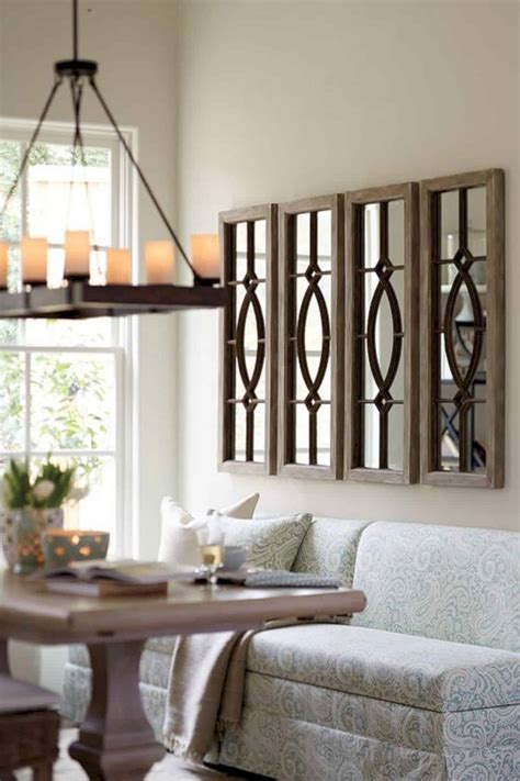 dining room wall decorating ideas futurist architecture