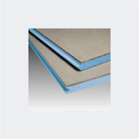 panneau polystyr 232 ne extrud 233 224 parement b 233 ton pour l isolation thermique roofmate lg xp dow