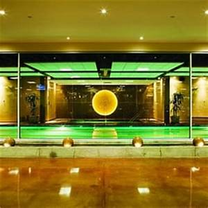 Gold's Gym Thousand Oaks - 21 Photos & 278 Reviews - Gyms ...