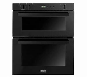 Buy STOVES SEB700FPS Electric Built-under Double Oven ...
