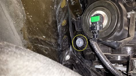 2014 nissan altima headlight adjustment autos post