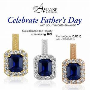 Make Your Dad Feel Like Royalty While Saving 10%