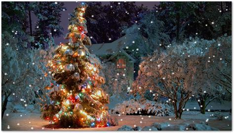 christmas serenity screensaver download softpedia