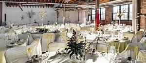 The Living Room  U00bb Weddings
