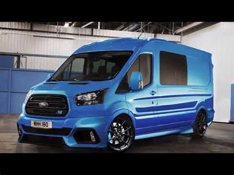 vw crafter tuning volkswagen crafter tuning