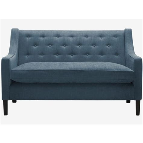 Sofa Workshop by Charming Charles Sofa From Sofa Workshop Small Sofas