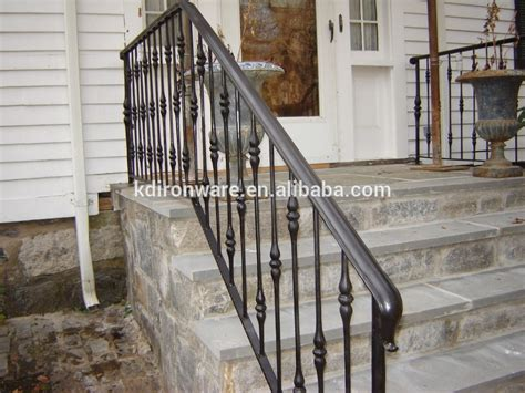 wrought iron railings outdoor wrought iron railings for outdoor stair steps lowes buy outdoor stair steps lowes wrought iron