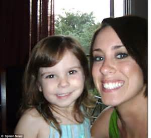 Casey Anthony 'terrified' that Lifetime drama about murder ...
