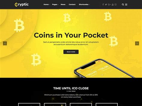 Buying bitcoin doesn't have to be expensive. is bitcoin legal in uae | Best cryptocurrency, Cryptocurrency, Bitcoin account