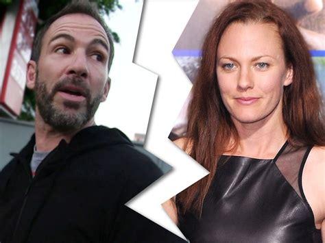 Comedian Bryan Callen's Wife Files For Divorce - CelebWTF