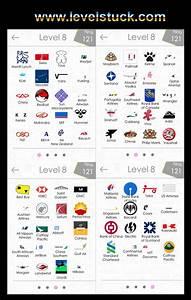 Logo quiz nivel 8 android - Imagui