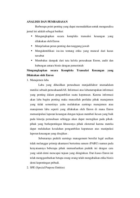 Contoh critical review jurnal - courseworkbook.x.fc2.com