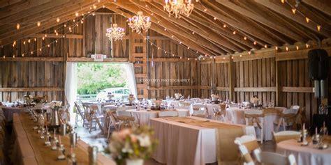 barn  zionsville weddings  prices  wedding