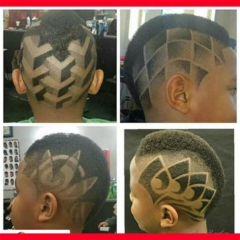 legends barber beauty leicester hwy real talk