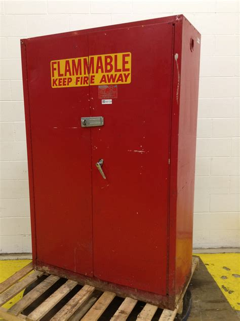 Flammable Liquid Storage Cabinet Home Depot by Eagle Cabinets Flammable Liquids Storage Cabinet Pi 47