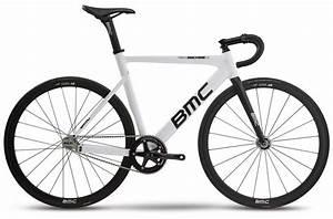 Single Speed Bikes : bmc track tr02 2018 singlespeed bike single speed fixed ~ Jslefanu.com Haus und Dekorationen