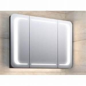 Spiegelschrank 70 Cm Breit : badezimmer spiegelschrank 80 cm breit gx73 hitoiro ~ Bigdaddyawards.com Haus und Dekorationen