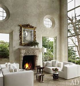 Fireplace Designs With Tv Elegant Fireplace Designs For A Warm Cozy Winter