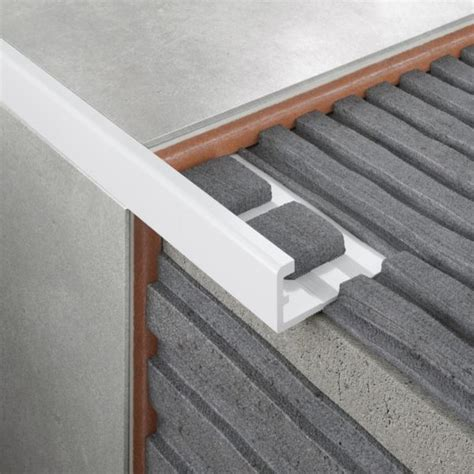 Bullnose Tile Trim Suppliers by Bathroom Tile Edging Brightpulse Us