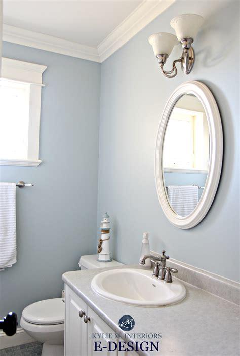 Decor Charming Home Decor Ideas  Benjamin Moore Smoke