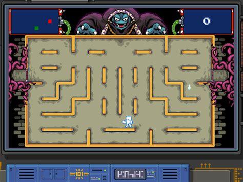 Arcade Games Roundup! News