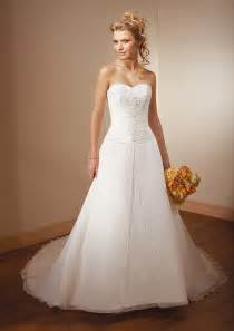 cheap wedding dresses get discount wedding dresses in florida bridal gowns for cheap prices wholesale designer