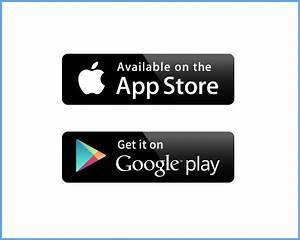 How to use up PAYG SIM credit on Google Play & iTunes ...