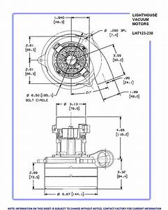 7f06a Wiring Diagram For Vacuum Cleaner