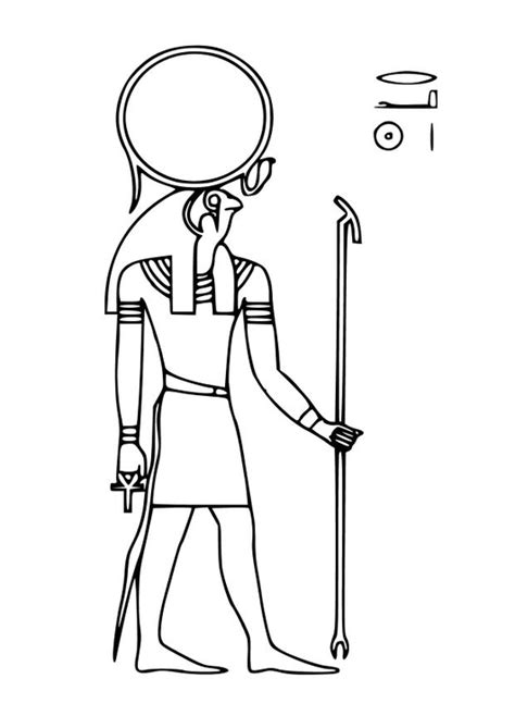 flügel basteln kostüm malvorlage re ausmalbild 10181 images