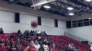 Clay Central Varsity Girls Basketball 2016 Hype - YouTube