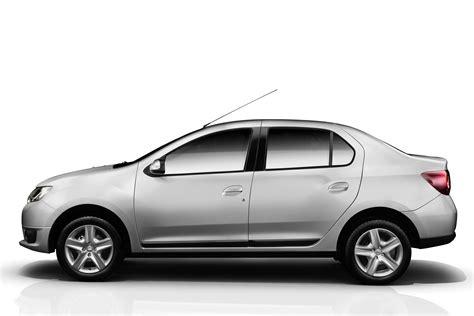 2015 dacia logan prestige (6) - AUTO BILD