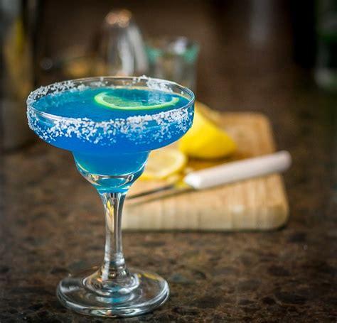 blue margarita blue margarita analida s ethnic spoon