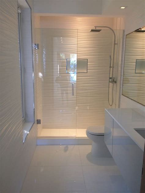 All White Bathroom Ideas by All White Bathroom Gorgeous Wall Tile Toilet Vanity